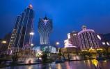 9月23日济南恢复办理赴澳门旅游签注,您关注的问题在这里