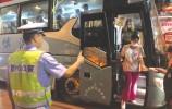 7龄童野蘑菇中毒转诊济南,济淄热心市民驰援献血 10小时13万毫升!热血再暖泉城