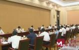 济南轨道交通第二期建设规划工作专题会召开 孙立成孙述涛出席