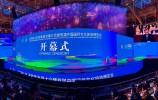 首届中国国际文旅博览会有何亮点?如何参与?这份攻略请收下