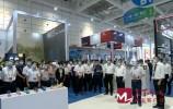 首届中国国际文化旅游博览会开展 孙立成于杰孙述涛参观展区
