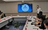 稳外贸 促循环——市中区MAIMAI(买卖)全球主题沙龙暨跨境平台赋能外贸企业行活动成功举办
