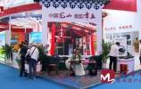 相约首届中国文旅博览会   聚合文旅产业 展示多彩之美