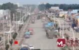 问政| 济阳区黄河大街路面破损事故频发 副区长:两个月内整修完毕