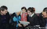 习近平与新疆,这几个故事你知道吗?