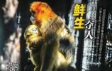 济南动物园萌宝亮相 组团
