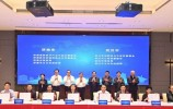 泉城·江城携手同行!济南市代表团赴武汉学习考察对接合作