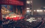 第一观察|为何联合国要纪念25年前在北京召开的这场大会?