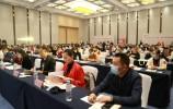 广西特产走进济南八桂优品深受青睐  2020年桂品出乡专场展销活动在山东济南举办