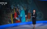 央视《东方时空》12分钟专题片聚焦青岛:五天超千万!青岛全员核酸检测何以快速完成?