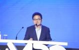 大V聚首 论剑泉城 第三届中国新媒体发展年会在济南召开