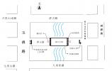 济南市中区两处桥梁即将整修!施工时间、绕行线路看这里!