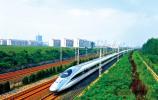 京雄商高铁项目山东段获批,将在山东设这些站!