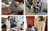 山东移动莱芜分公司泰钢经营部:扎根基层 服务奉献