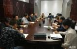 天桥区文旅局全面落实区委综合考核工作会议精神,确保完成全年目标任务