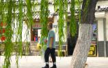 【邂逅老城】曲水亭街:家家泉水 户户垂杨