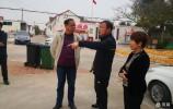 天桥区体育事业发展中心加快乡村振兴步伐