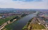 改善水环境质量 加强河流综合治理 济南市10月国考断面好三类比例达到100%