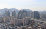 山東發布大霧黃色預警:5市已出現能見度低于500米的濃霧天氣