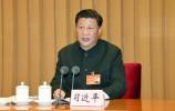 习近平在中央军委军事训练会议上强调 全面加强实战化军事训练 全面提高训练水平和打赢能力