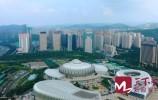 視頻 | 濟南市積極推動開發區體制機制改革創新?