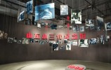 """济南唯一!莱芜709文化产业园入选""""2020全省革命文物保护利用典型案例"""""""
