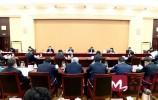 市委全面深化改革委员会第五次会议召开 以决战姿态全面完成今年各项目标任务!