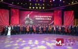 身边的榜样 前行的力量 2020泉城榜样分享会暨榜样联盟成立仪式举行