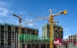 """济南市住建局:房地产市场""""量增价稳"""" 住宅日均成交量约280套"""