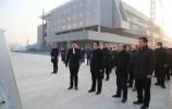 济南先行区召开全区领导干部会议