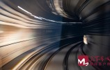 视频 | 贯穿济南城的济南地铁2号线 又美又个性
