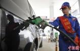 油价3日或创年内最大涨幅 加一箱油多花10元