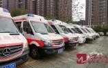 经典三人跑得快院前医疗急救将有法可依 阻碍急救车通行将被追究刑责