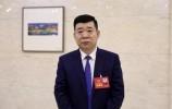 """政协委员王延安:夯实""""五个济南""""人才基础 建议这样做!"""