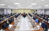 山东省委省政府紧急召开全省安全生产专题会议