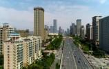 历下区燕山街道:网格学院创新基层管理新模式