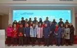 """助力""""东亚文化之都""""创建,济南传统手工艺人志愿队成立"""