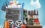 济南市教育局发布选择校外培训机构温馨提示 :建议把课外时间交还给孩子