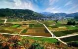 济南拟征收6个村庄土地 共7个地块 涉及3个区