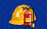 济南市消防安全委员会办公室关于全市加强消防安全工作的通告