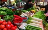 济南居民消费价格指数由负转正 食品和汽柴油是两大推手
