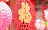 春节印记|展凯:记忆中的年味