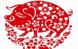 春节印记|宋振东:杀年猪 过大年