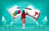 山东力争建成研究生教育强省,2025年在校研究生将达20万