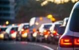 国家发改委:鼓励汽车限购城市适当增加号牌指标投放