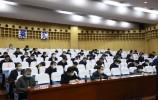 萊蕪區組織收聽收看省委農村工作會議并安排部署相關工作