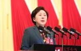 中国人民政治协商会议第十四届济南市委员会常务委员会工作报告(全文)