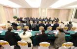 【钢城两会】钢城区委副书记、区长郅颂到艾山街道代表团参加分组审议
