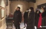 誓言錚錚 砥礪前行——鋼城區舉行預備黨員集體入黨宣誓儀式活動