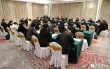 【钢城两会】钢城区委书记武树华到艾山代表团参加分组审议